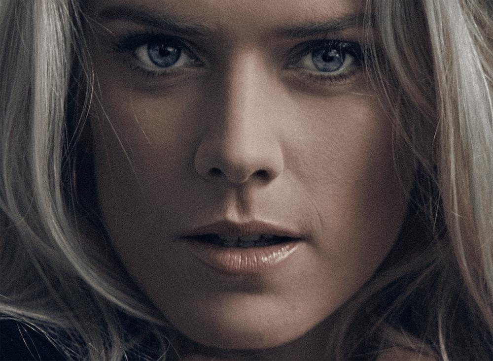 Johanna Gudrun_Gassi_Forsida.png