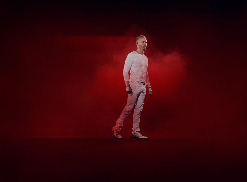 Gassi_Fridrikomar_eurovision2019.jpg