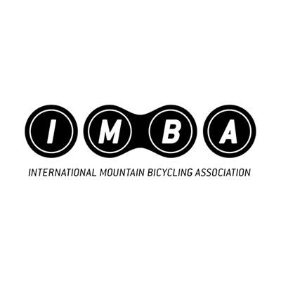 Since 1988, IMBA has been bringing out the best in mountain biking by encouraging low-impact riding, volunteer trail work participation, cooperation among different trail user groups, grassroots advocacy and innovative trail management solutions. IMBA's staff, chapters, clubs and members work to benefit the entire mountain bike community.