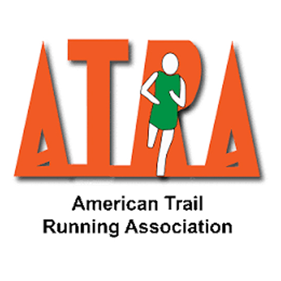 The American Trail Running Association, ATRA, was formed in mid-1996 as a Colorado not for profit corporation to serve the mountain, ultra & trail (MUT) running community. Our mission is to represent and promote mountain, ultra & trail running. We offer individual, club, race and corporate memberships. One of our primary benefits is our quarterly newsletter, Trail Times. Our newsletter includes a national events calendar, thoughtful articles, and timely information about our sport.