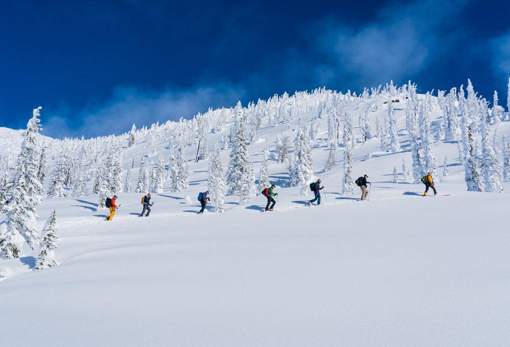Disco Ski Party-1.jpg
