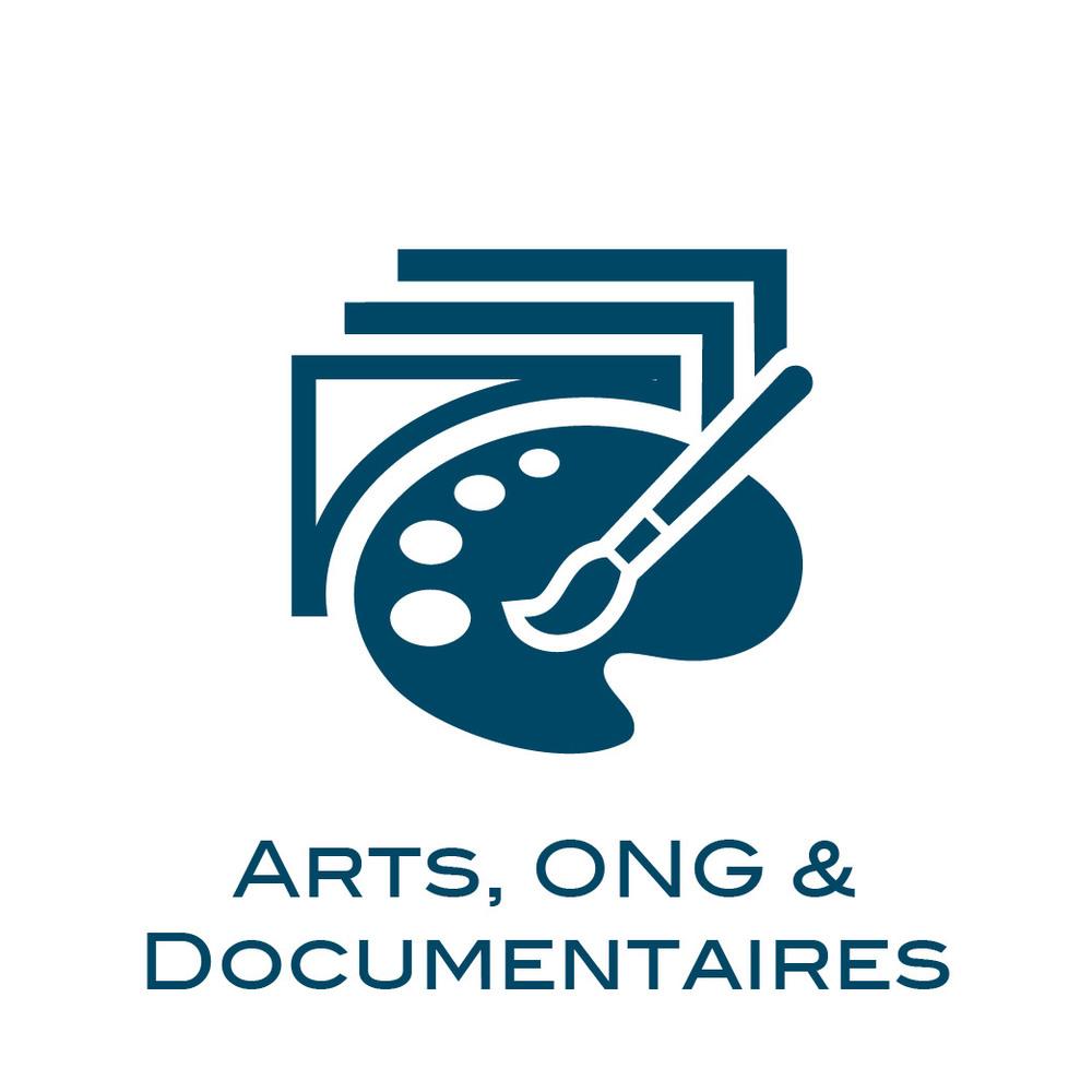 Nos équipes tournent à travers le monde, des documentaires, des supports de communication pour des organisations artistiques, ONG et chaines de télévision, avec toujours la même exigence.