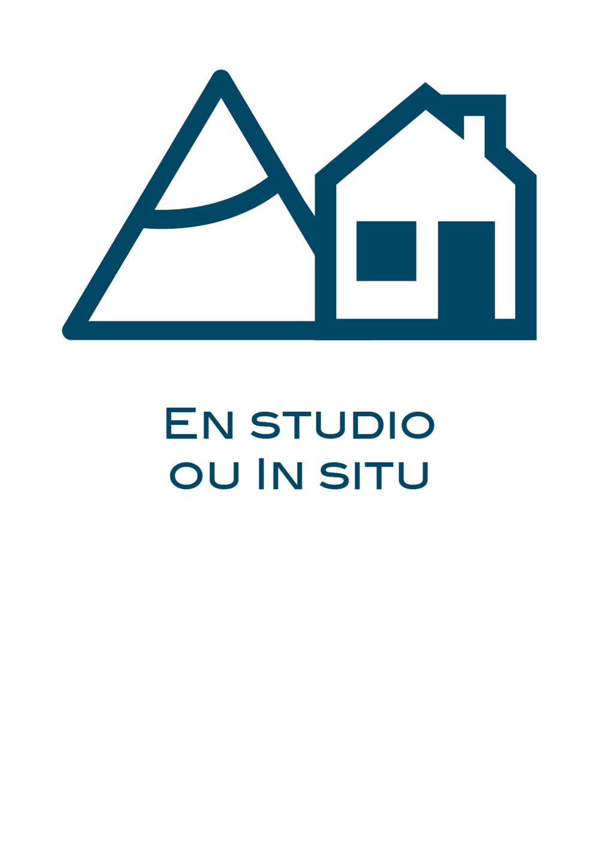 Nous aimons travailler in situ, autant sur des sites industriels qu'en pleine jungle. Pour des décors personnalisés, sur fond vert ou cyclo, nos principaux studios sont basés à Londres et à Paris.