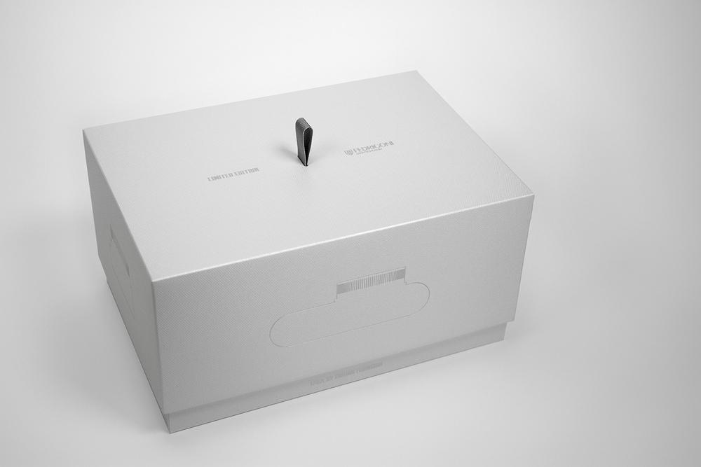 fedrigoni_box-10_rgb_72.jpg