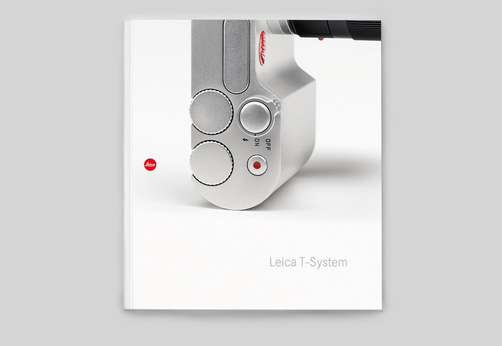 leica-t_brochure_01.jpg
