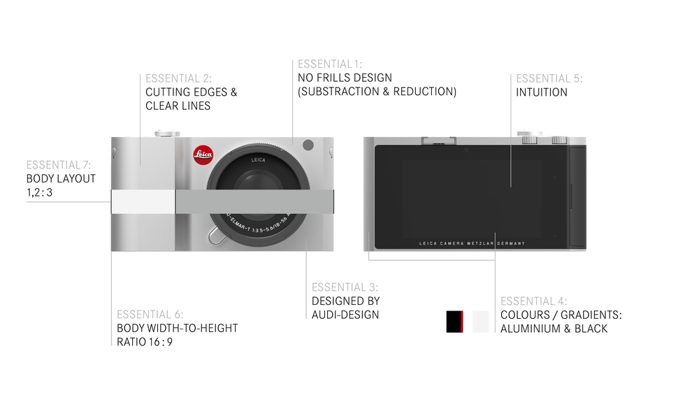 leica-t_03_design-essentials.jpg