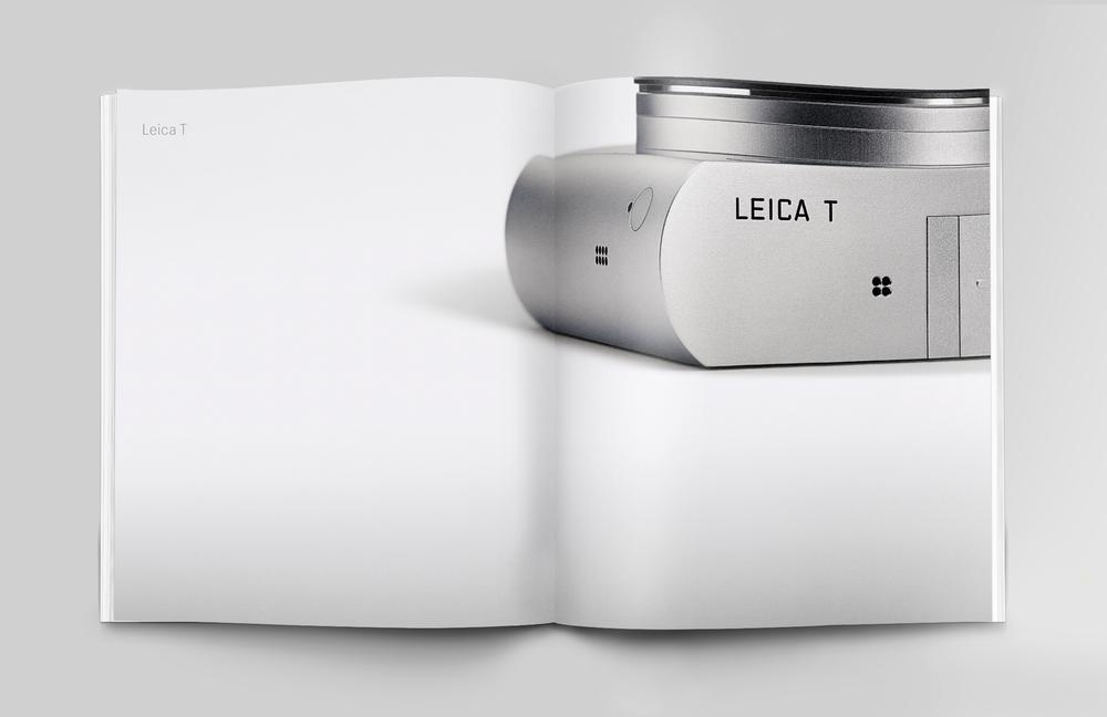 leica-t_brochure_08.jpg