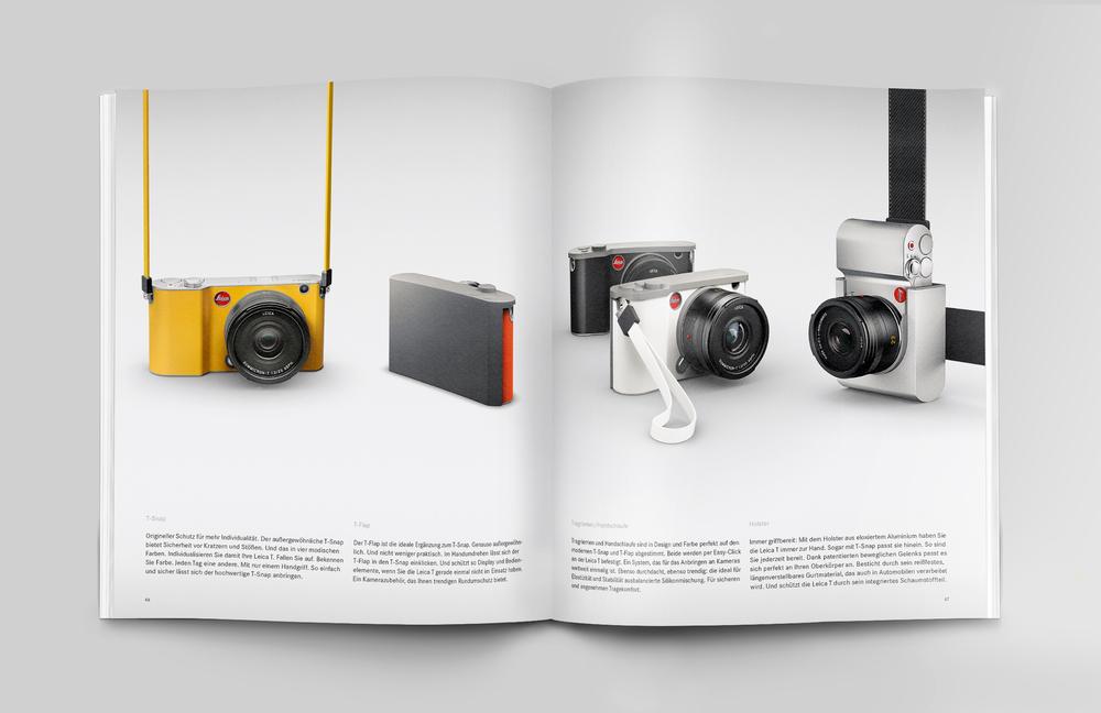 leica-t_brochure_13.jpg