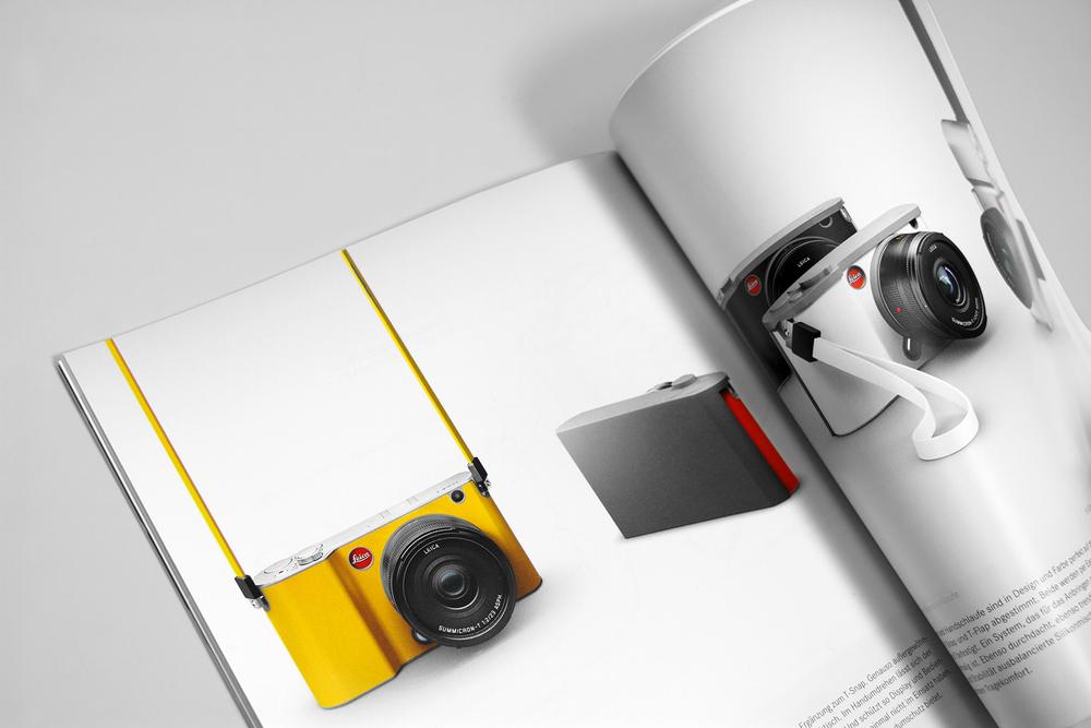leica-t_brochure_12.jpg