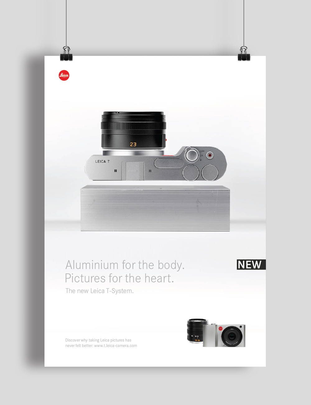 leica-t_poster+ad_01.jpg