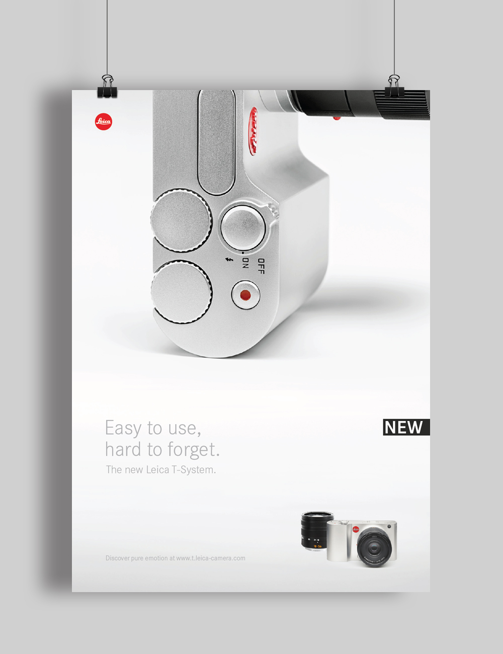 leica-t_poster+ad_02.jpg