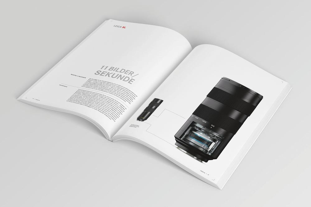 SL_case-aufbereitung11.jpg