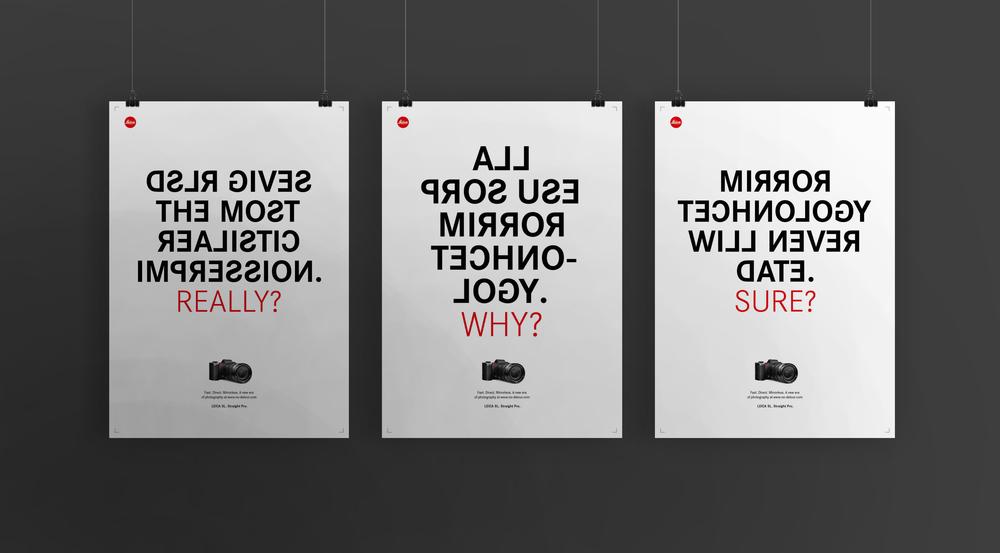SL_Anzeigen_Poster_02_sw.jpg