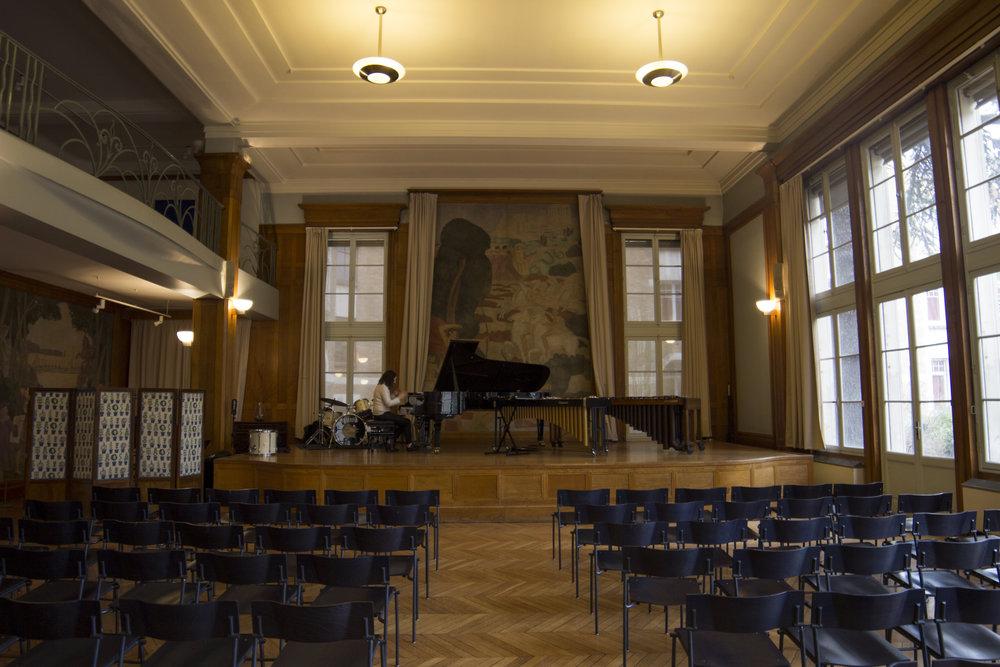 France Concert.JPG