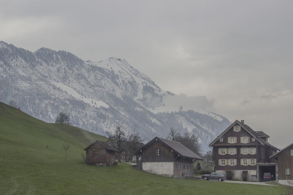 Swiss Concert_8.JPG
