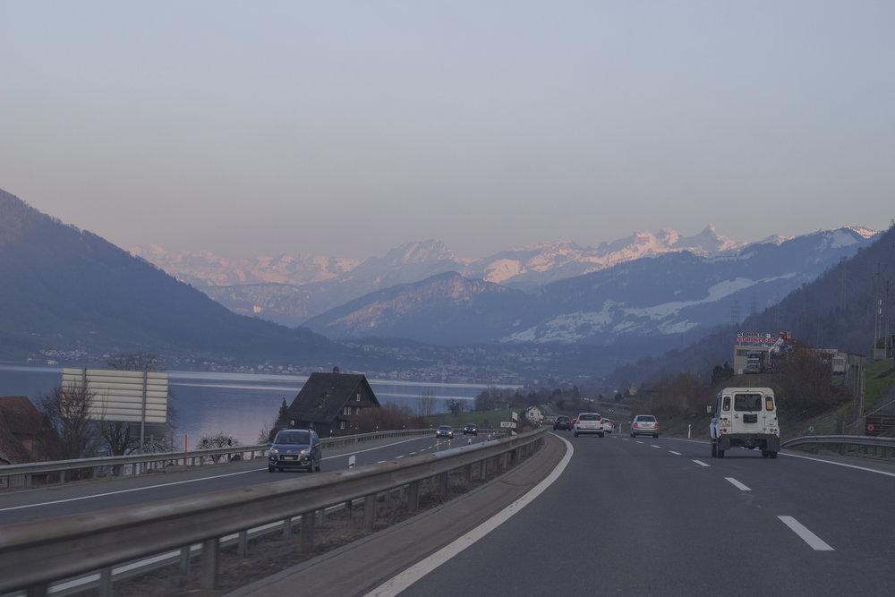 Swiss Concert_11.JPG