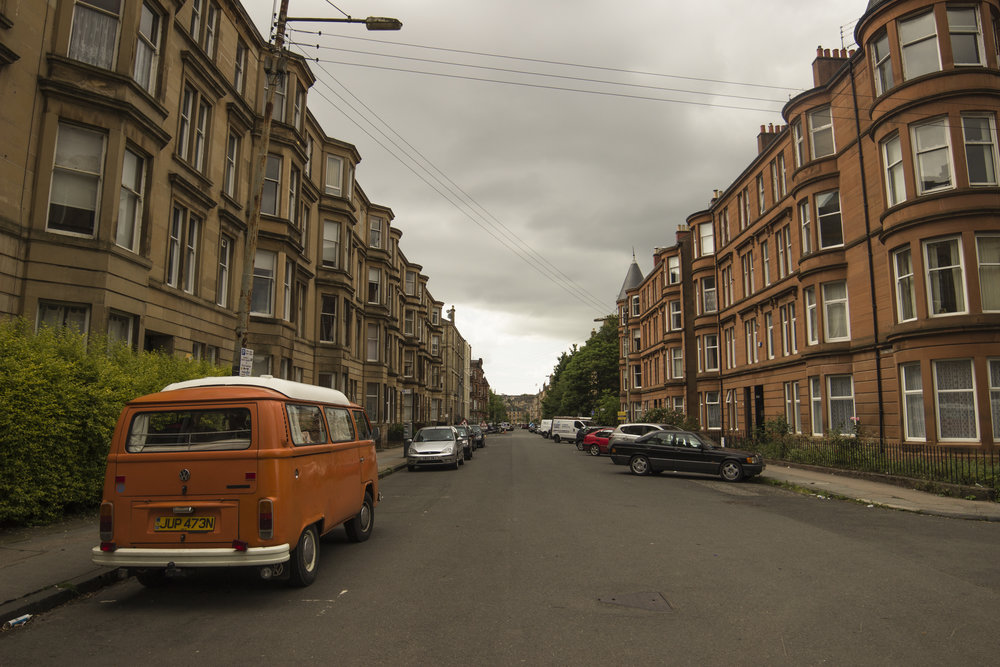 Glasgow_9.JPG