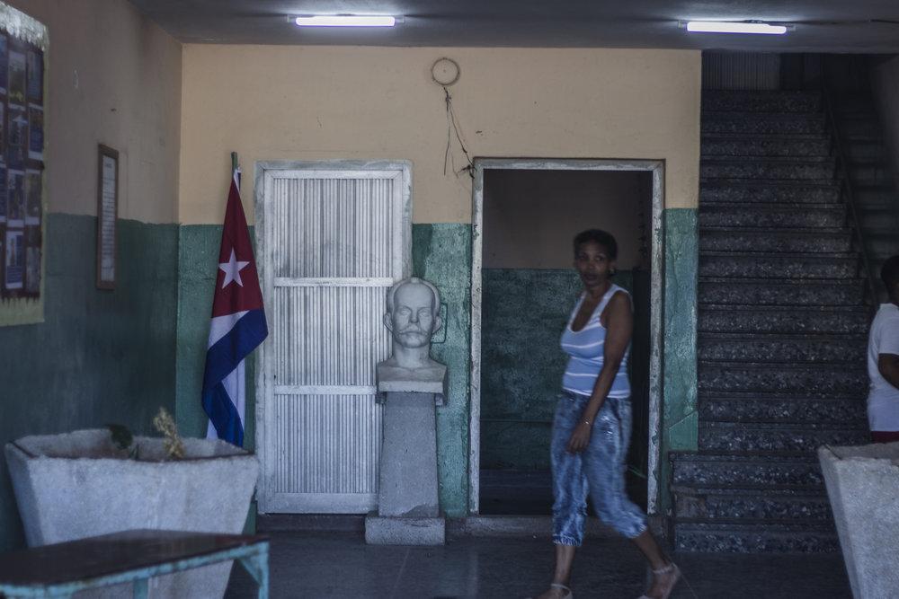 Passepartout_Duo_in_Cuba8.jpg