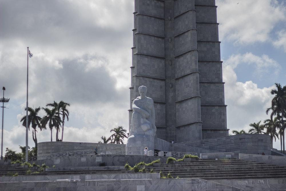 Passepartout_Duo_in_Cuba9.jpg