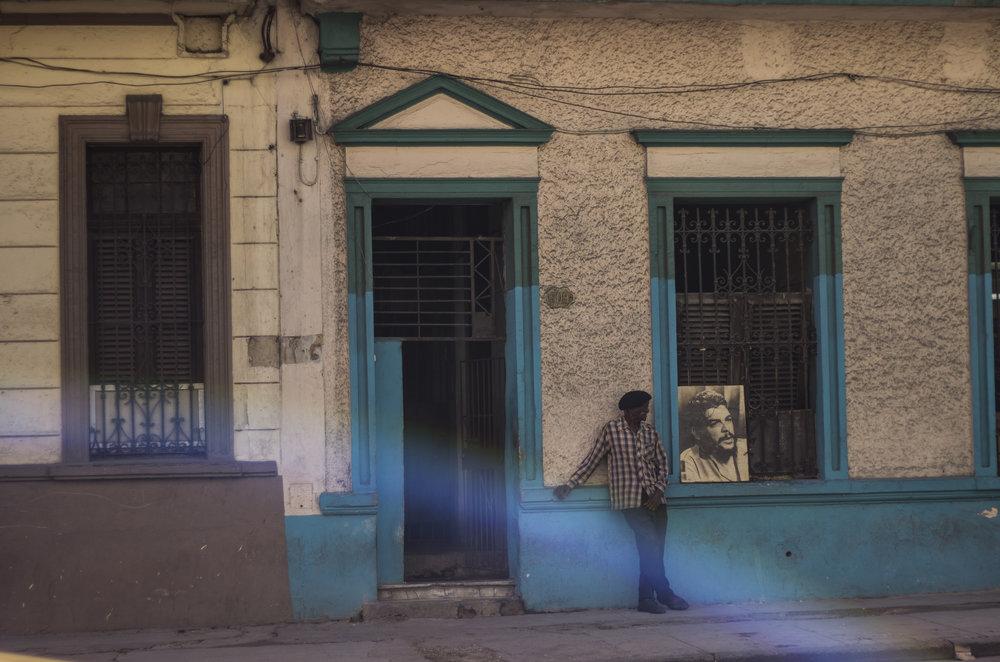 Passepartout_Duo_in_Cuba.jpg