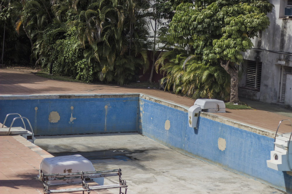 Cuba_93.jpg
