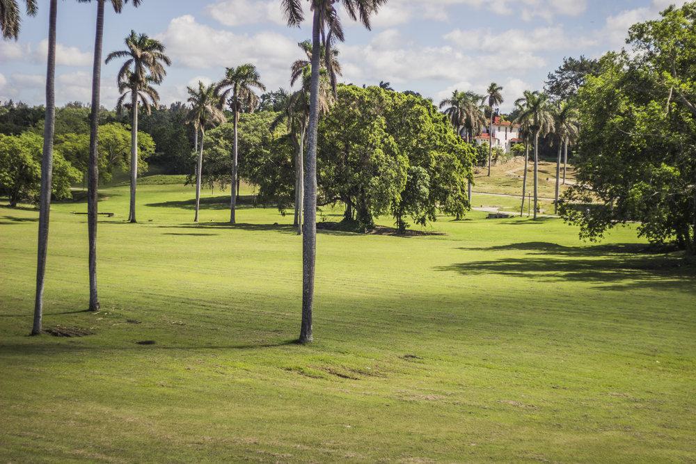 Cuba_92.jpg