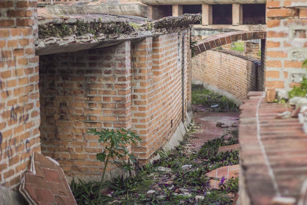 Cuba_99.jpg