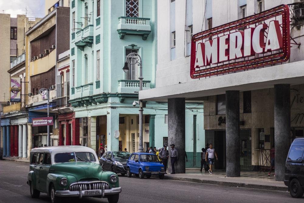 Cuba_13.jpg