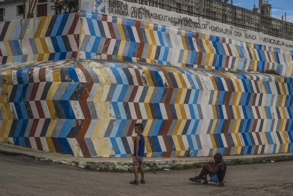 Cuba_116.jpg
