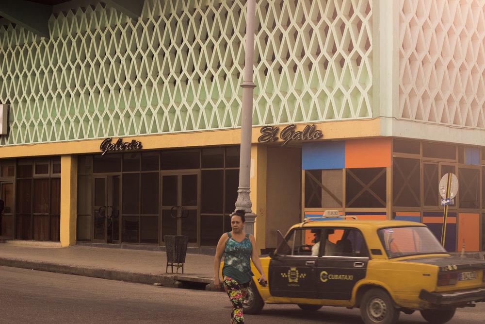 Cuba_5.jpg