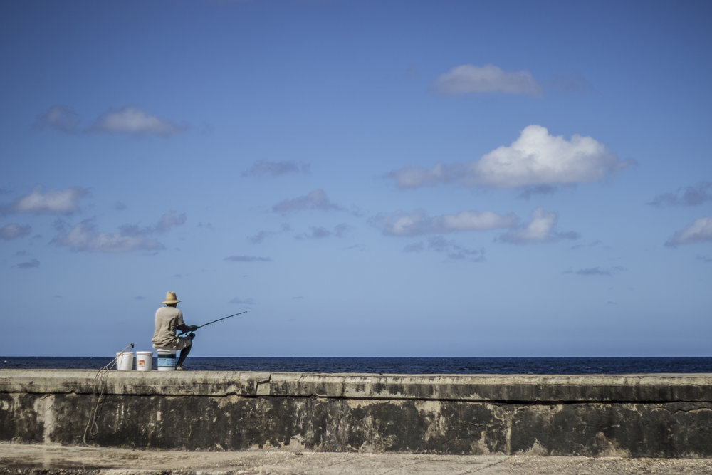 Cuba_34.jpg