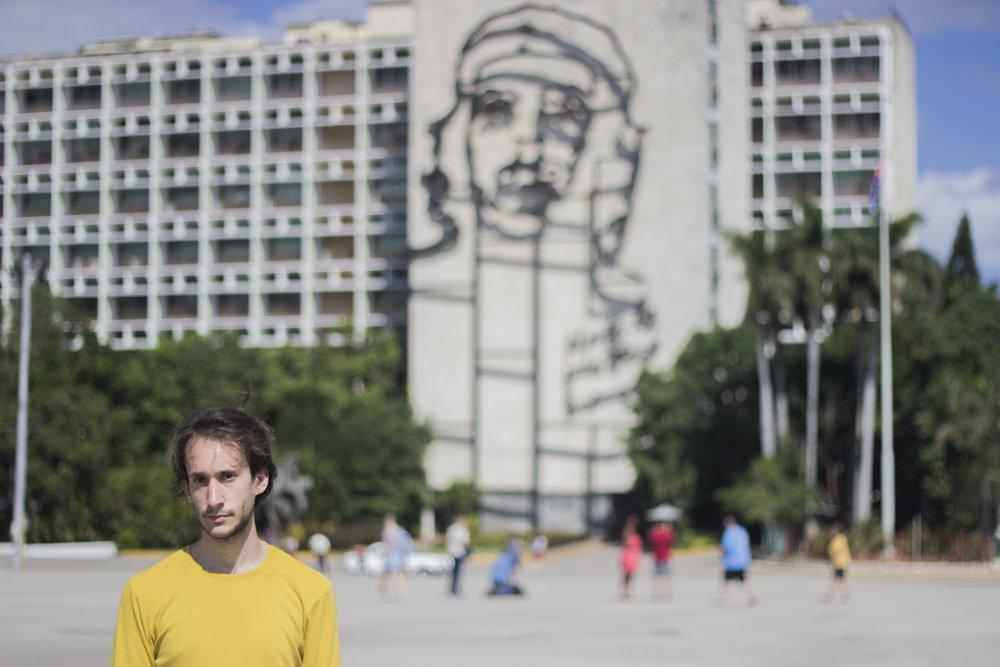 Cuba_63.jpg