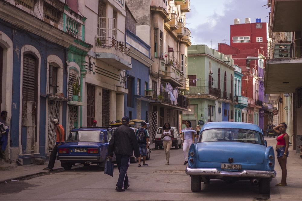 Cuba_2.jpg
