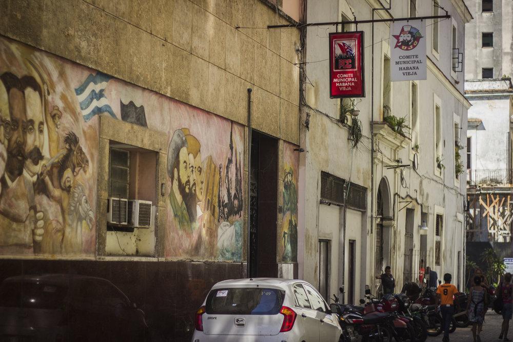 Cuba_74.jpg