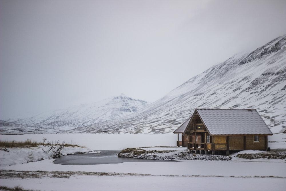 Iceland_30.jpg