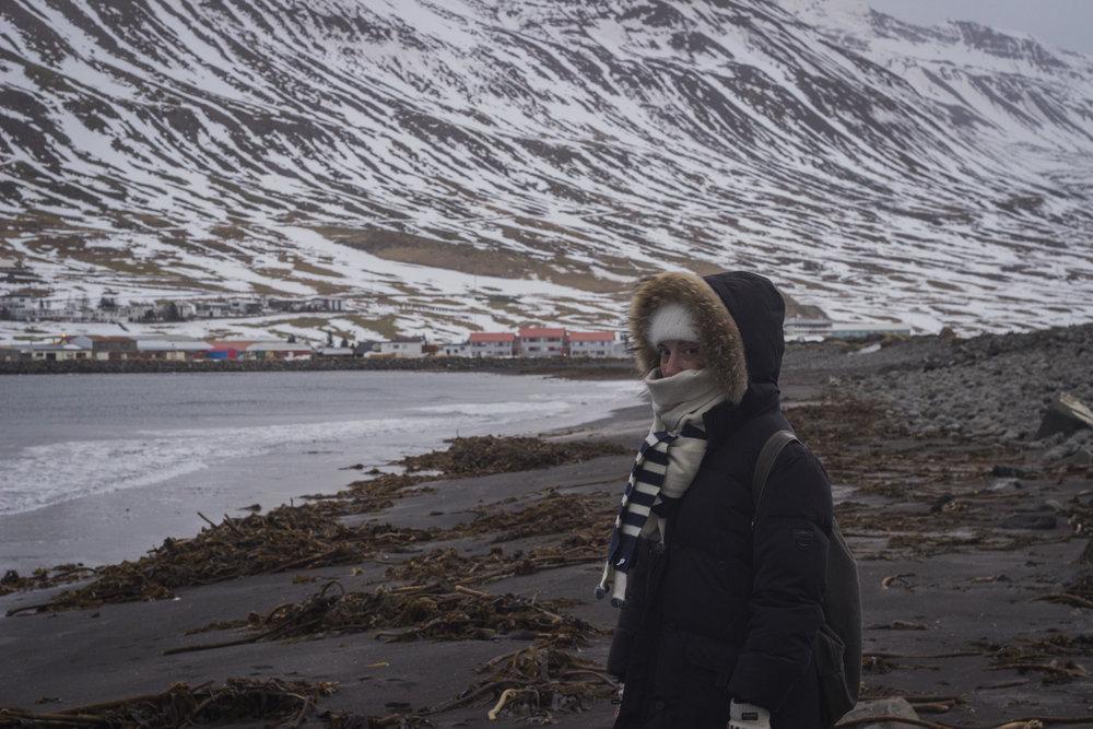 Iceland_8.jpg