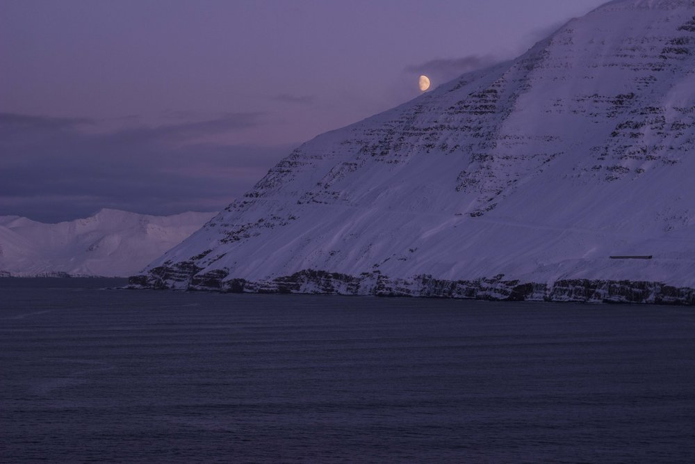 Iceland_67.jpg