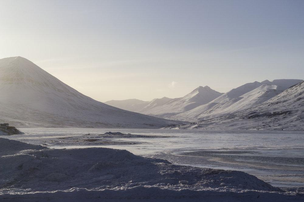 iceland_83.jpg