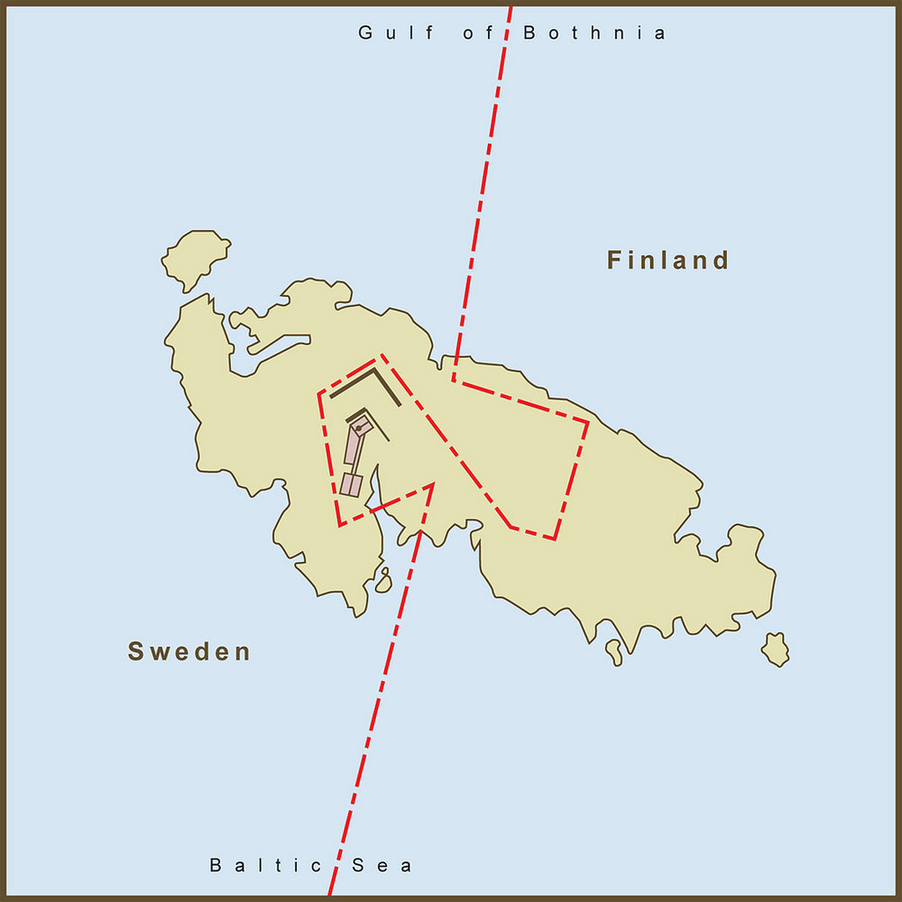 land border.jpg