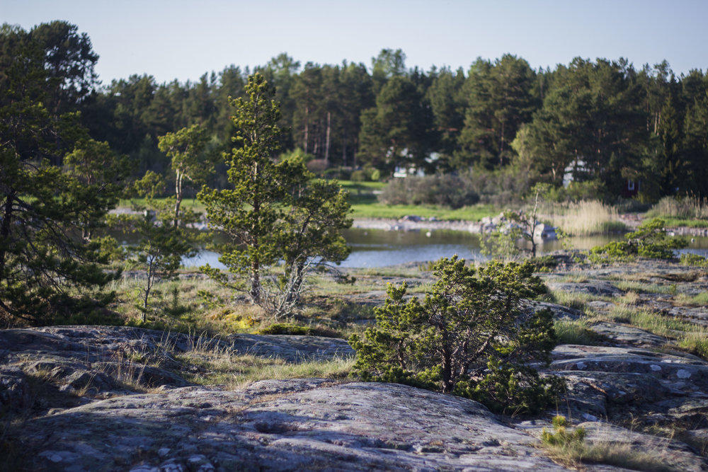 Eckerö_33.jpg