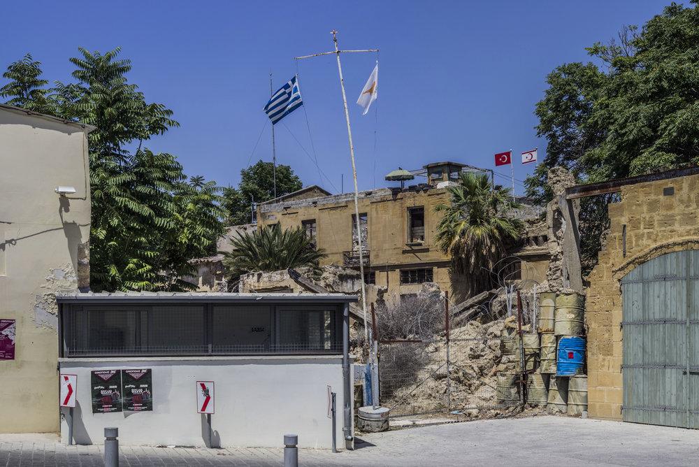 CyprusPano.jpg