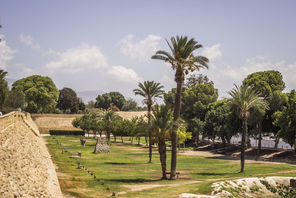 Cyprus_77.jpg