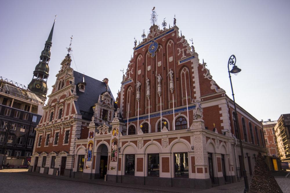 Latvia_15.jpg