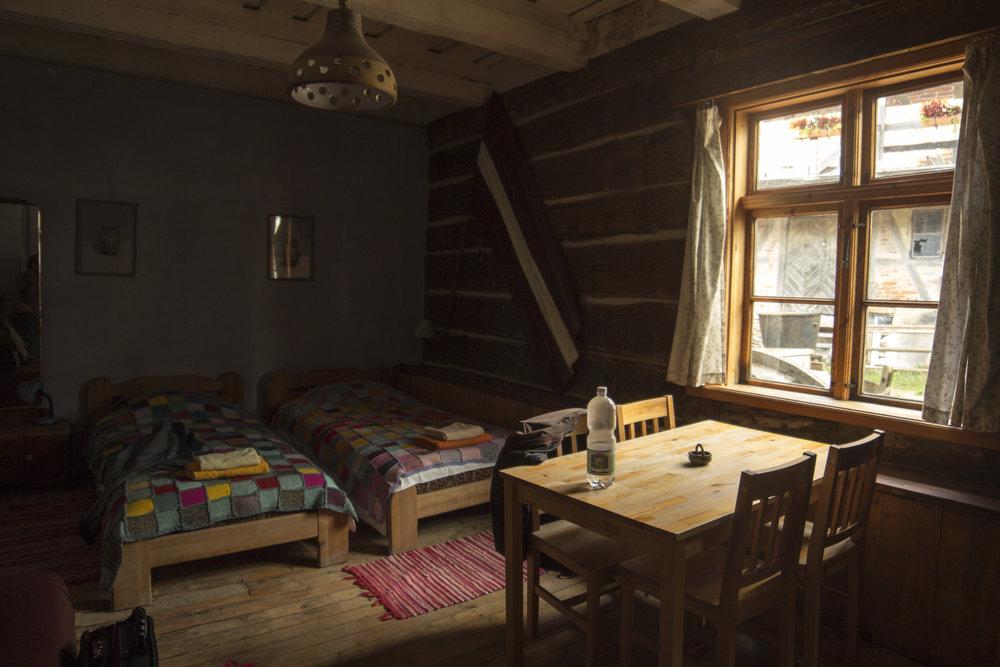 Latvia_48.jpg