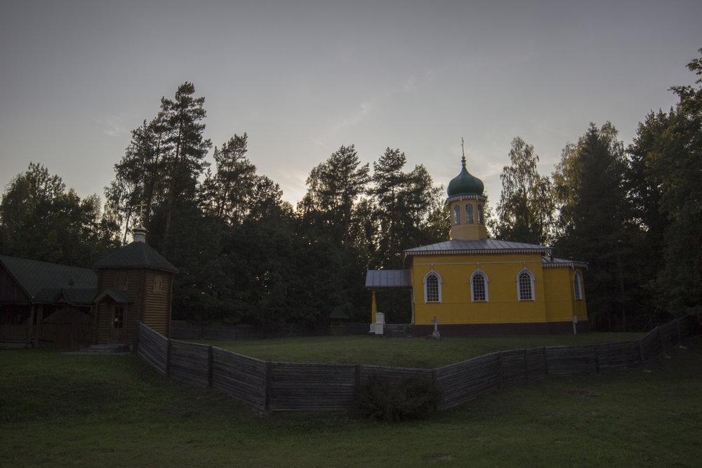 Latvia_178.jpg