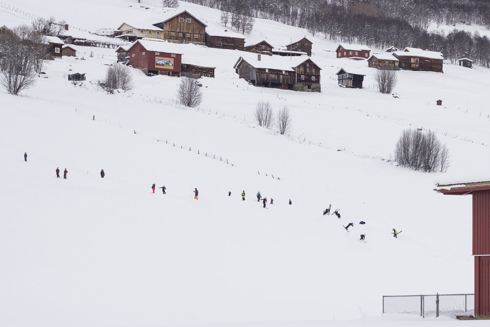 Leveld Ski_crop.jpg