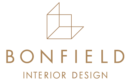Bonfield Interiors | ボンフィールドインテリア | Luxury Interior Design
