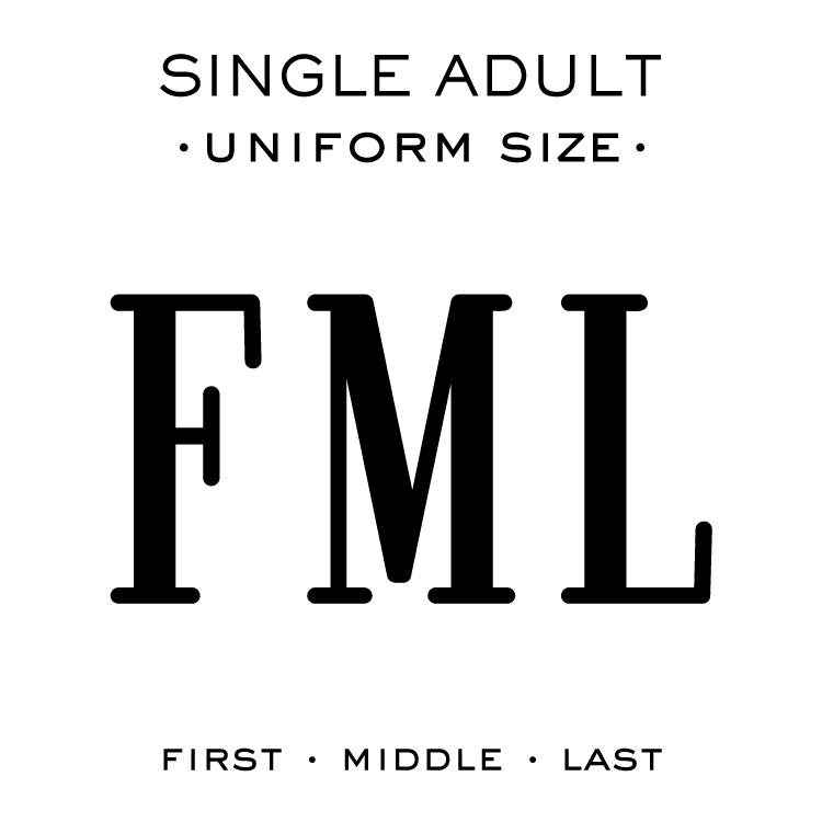 Monogram-Etiquette_Single-Adult-Uniform-Size1.png