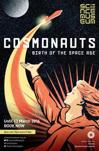 Cosmonauts-exhibition-Poster-c.Science-Museum-2015-e1442227970359.jpg