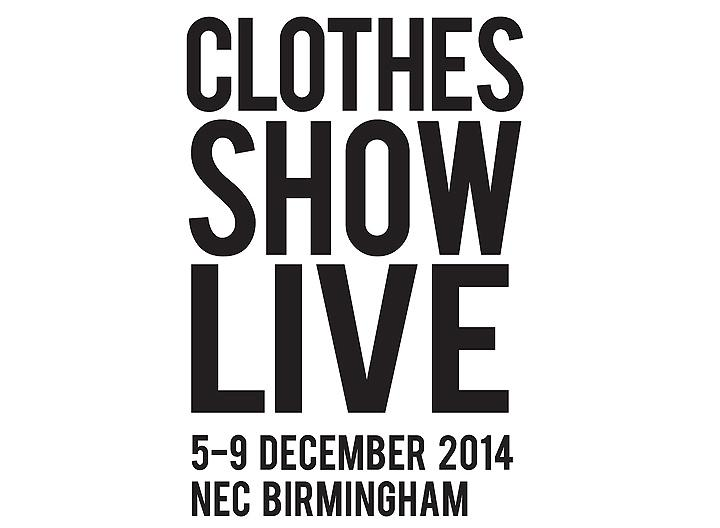 clothes-show-logo_Main-Event-Image.jpg